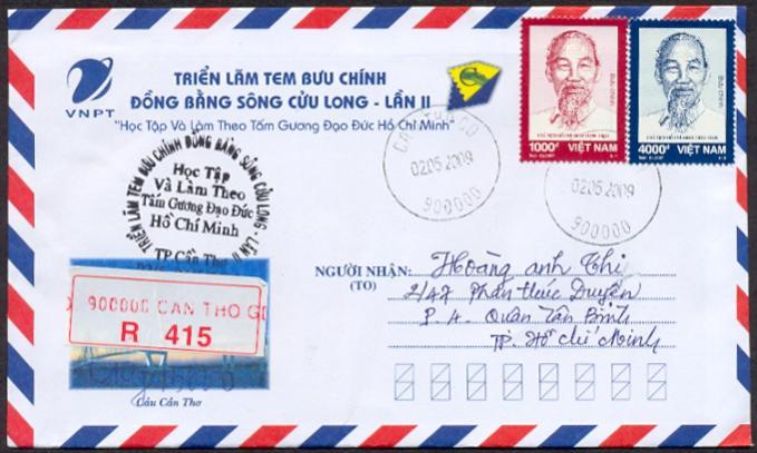 Name:  fong bi bac Hue.jpg Views: 381 Size:  49.3 KB