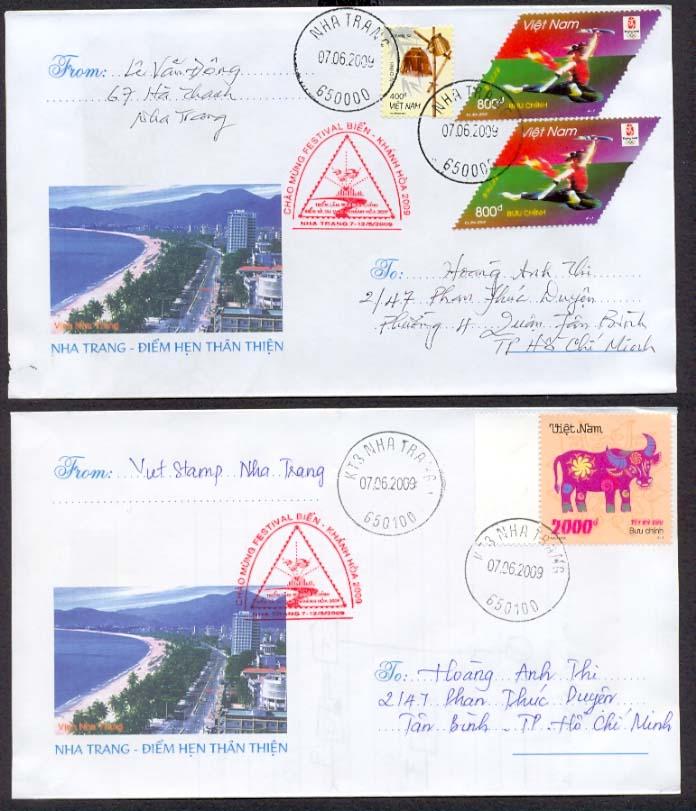 Name:  PB TL Nha Trang.jpg Views: 318 Size:  103.5 KB