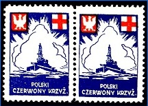 Name:  52 Poland resistance WWII.jpg Views: 270 Size:  28.5 KB