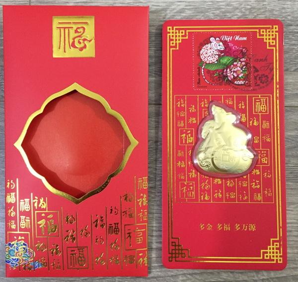 Name:  bao li xi 2019-2.jpg Views: 53 Size:  149.5 KB