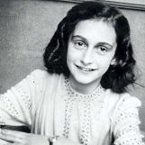 Name:  Anne Frank.jpg Views: 126 Size:  21.4 KB