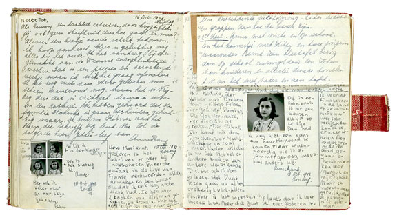 Name:  this-is-a-page-from-anne-franks-diary.jpg Views: 127 Size:  60.8 KB