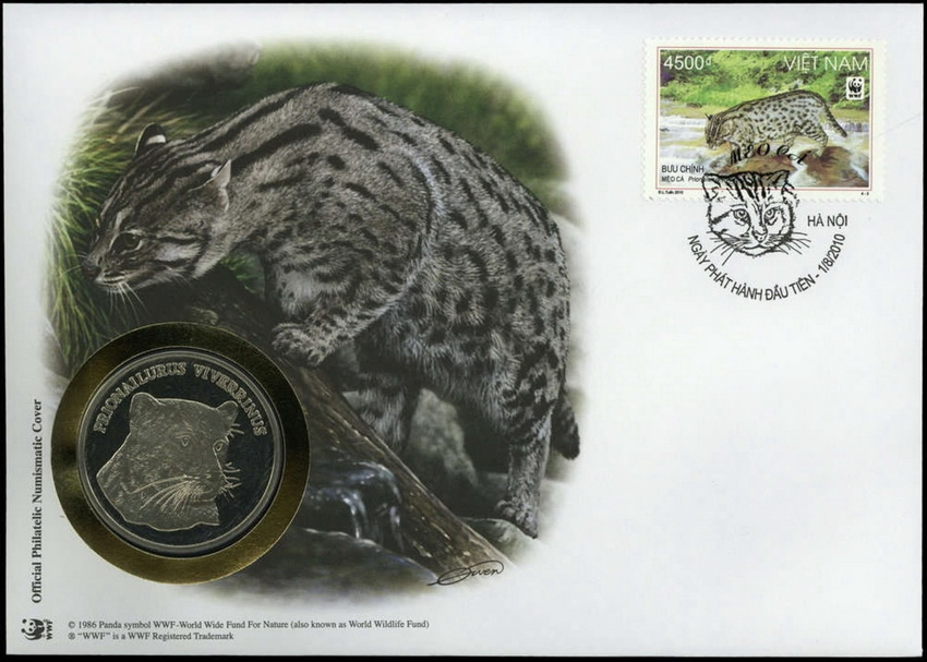 Name:  vietstamp_fdc coin wwf_meo ca-3.jpg